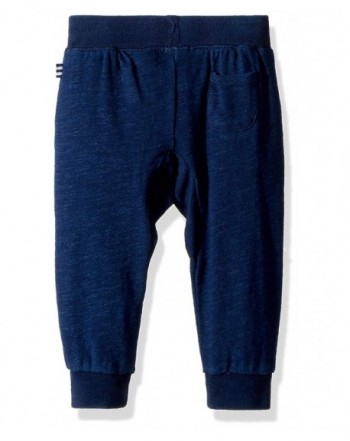 Boys' Pants Outlet Online
