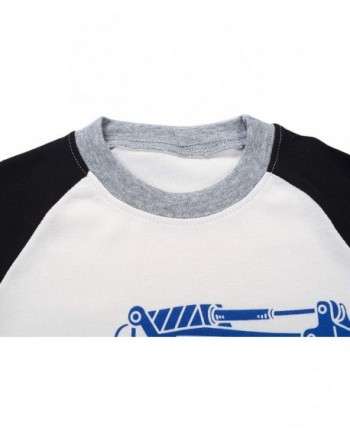 Latest Boys' Sleepwear Clearance Sale