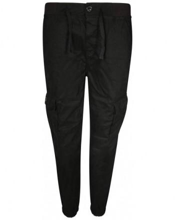 Hot deal Boys' Pants On Sale