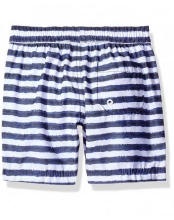 Cheap Designer Boys' Board Shorts Clearance Sale