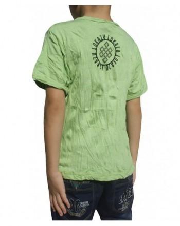 Cheap Boys' Dress Shirts