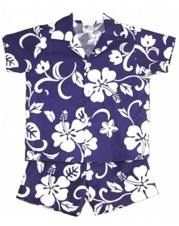 Cheap Boys' Button-Down Shirts Online Sale