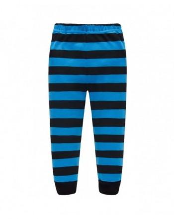 Designer Boys' Sleepwear