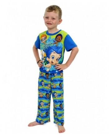 Brands Boys' Pajama Sets Online Sale