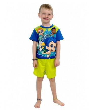 Boys' Sleepwear for Sale