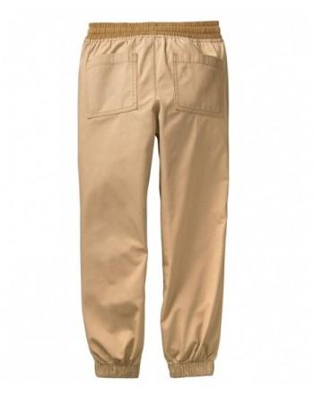 Brands Boys' Pants Outlet