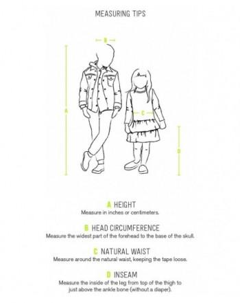 Boys' Clothing Wholesale