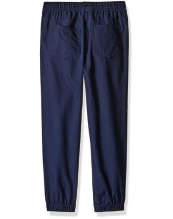 Fashion Boys' Pant Sets