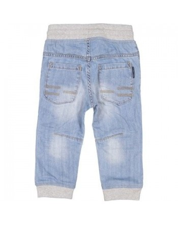 Most Popular Boys' Jeans Outlet Online