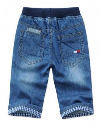 Boys' Shorts Online Sale
