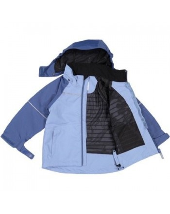 Brands Boys' Rain Wear Outlet Online