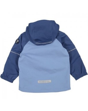 Boys' Outerwear Jackets & Coats Wholesale