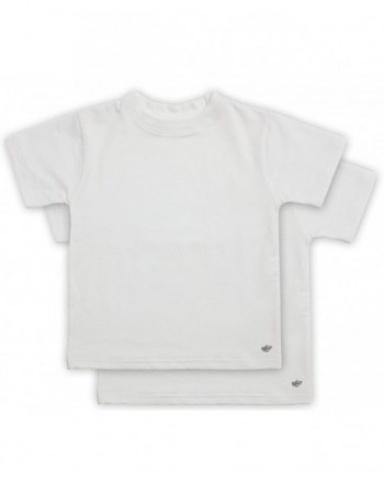 Lucky Me T Shirts Classic Tagless