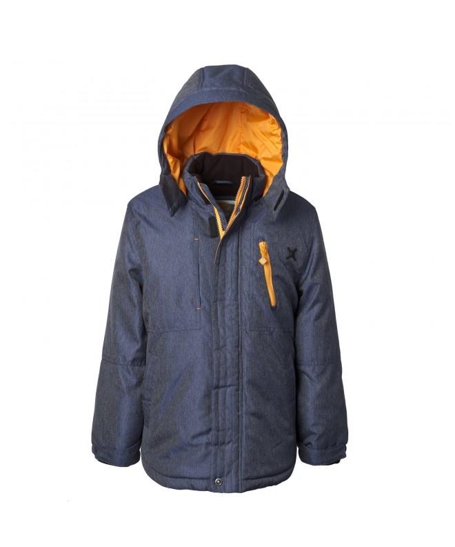 Big Chill Board Jacket Little