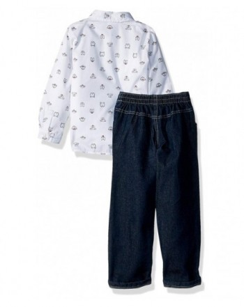 Most Popular Boys' Swimwear Sets Online