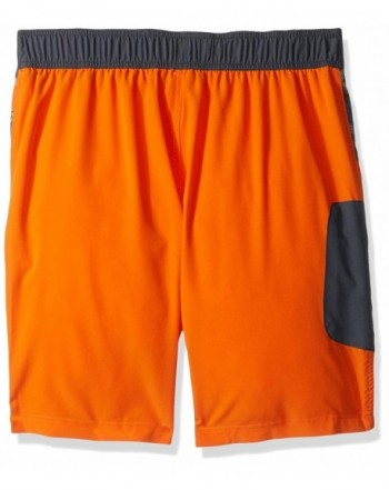 Latest Boys' Board Shorts Wholesale