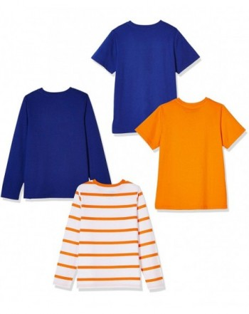 Boys' T-Shirts Outlet Online