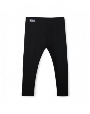 Ami Li tots Fleece Lined Leggings