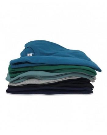 Trendy Boys' Thermal Underwear Tops