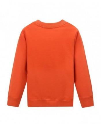 New Trendy Boys' Fashion Hoodies & Sweatshirts Wholesale