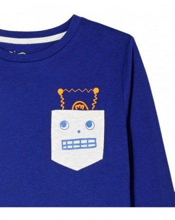 Discount Boys' T-Shirts Outlet