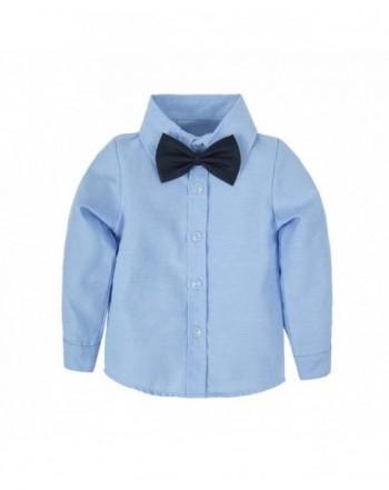 Fashion Boys' Clothing Sets