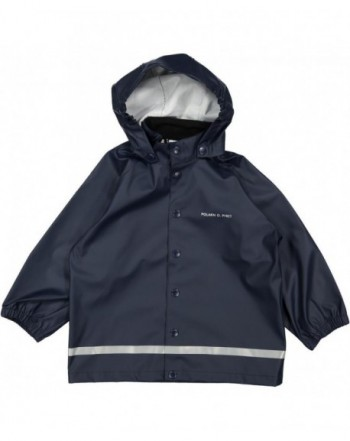 Polarn Pyret Classic Jacket 6 8YRS