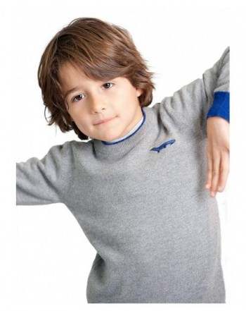 Designer Boys' Sweaters for Sale