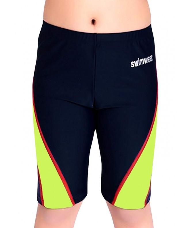 Aivtalk Splice Swimwear Drawstring Swimsuit