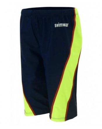 New Trendy Boys' Swimwear Online