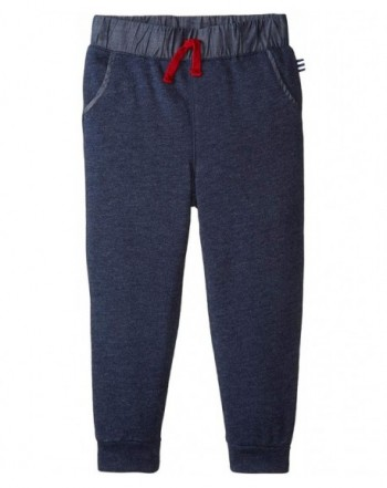 Splendid Boys Fleece Jogger Little