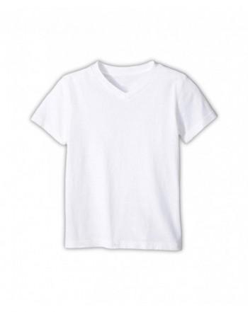 Hot deal Boys' Undershirts Wholesale