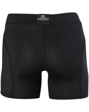 Cheapest Boys' Athletic Shorts for Sale