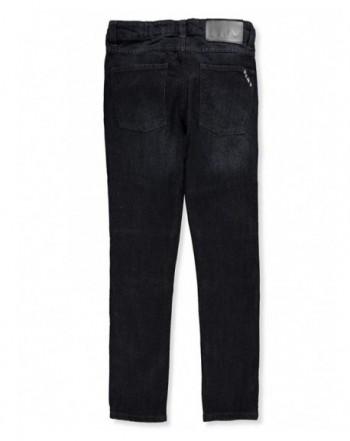 Cheap Designer Boys' Jeans