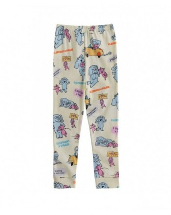 Discount Boys' Pajama Sets Outlet
