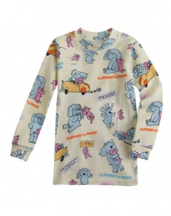 Cheap Real Boys' Sleepwear