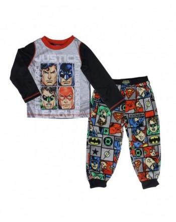Komar Kids Piece Pant Sleepwear