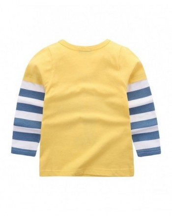 Boys' T-Shirts Online Sale