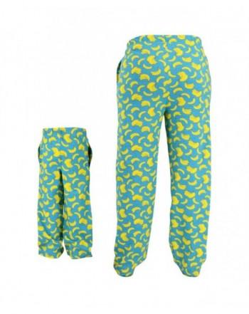 Cheap Designer Boys' Sleepwear Online
