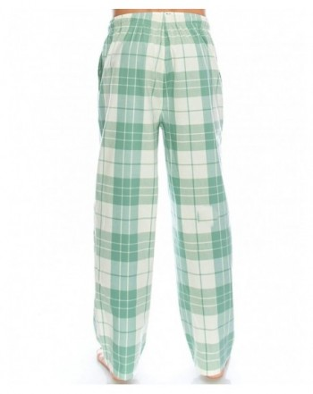 Most Popular Boys' Pajama Bottoms for Sale