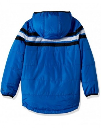 Most Popular Boys' Outerwear Jackets On Sale