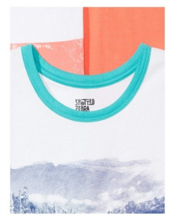 Designer Boys' Tops & Tees Clearance Sale