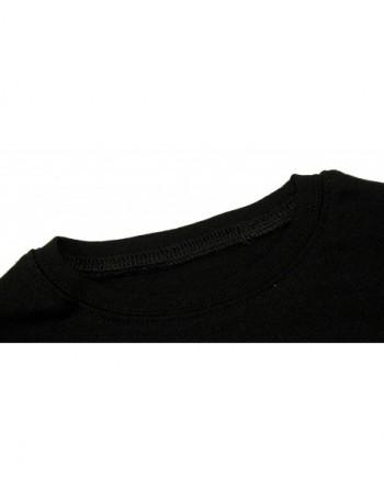 Discount Boys' Sleepwear On Sale