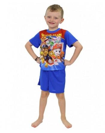 Trendy Boys' Sleepwear Online Sale