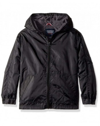 French Toast Boys Transitional Jacket