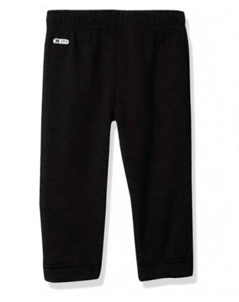 Fashion Boys' Athletic Pants Online
