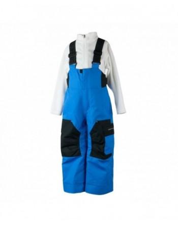 Obermeyer 64006 Kids Explorer Vest
