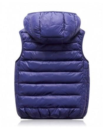 Designer Boys' Down Jackets & Coats Outlet Online