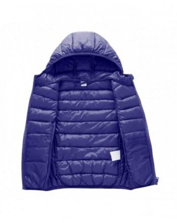 Most Popular Boys' Outerwear Jackets & Coats