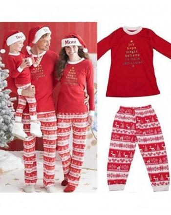 Boys' Pajama Sets Outlet Online